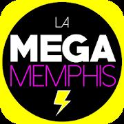 MEGA Memphis