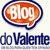 Blog do Valente