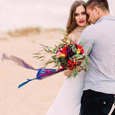 Wedding photographer Andrey Onischenko (mann). Photo of 27.03.2018