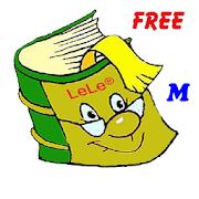 LeLe-M