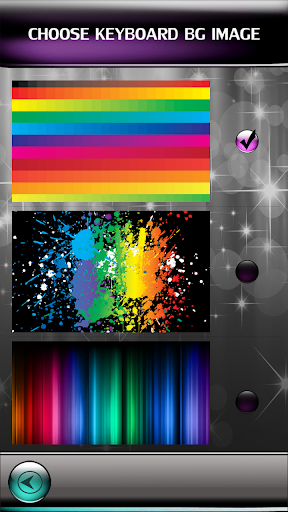 Download Color Keyboards Android Apps Apk 4710041