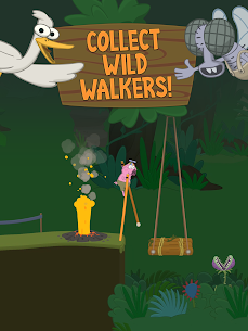 Walk Master Mod Apk 1.40 (Unlimited Coins/All Unlocked) 8