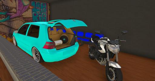 Carros Rebaixados BR 5.3 screenshots 5
