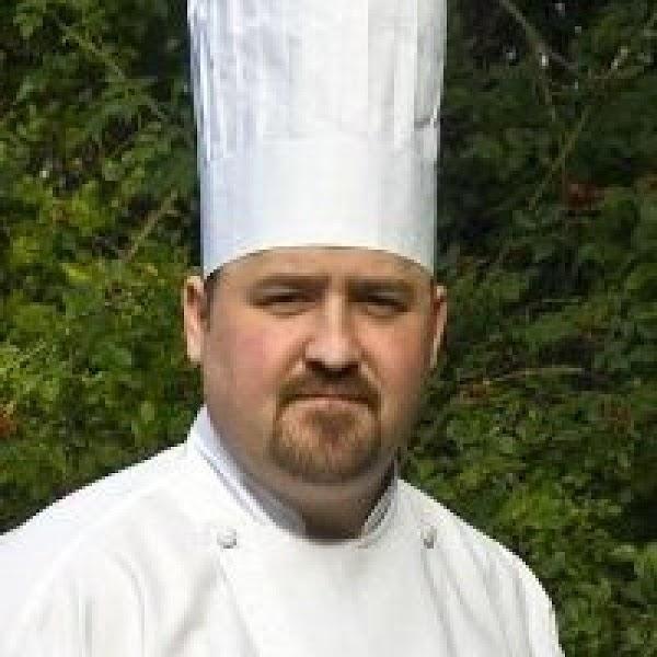 Monterey Jack Grilled Cheese & Tomato Cream Soup Recipe