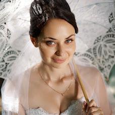 Wedding photographer Yuliya Voylova (voylova). Photo of 05.09.2015