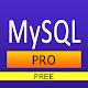 MySQL Pro Quick Guide Free Download for PC Windows 10/8/7