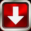 Video Downloader MP4 APK