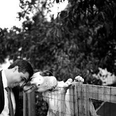 Wedding photographer Alexandre Ferreira (imagemfotografi). Photo of 19.02.2014