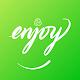 Enjoy APK