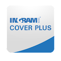 Cover Plus