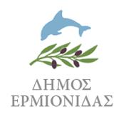 Ermionida mHealth