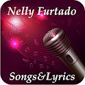 Nelly Furtado Songs&Lyrics icon
