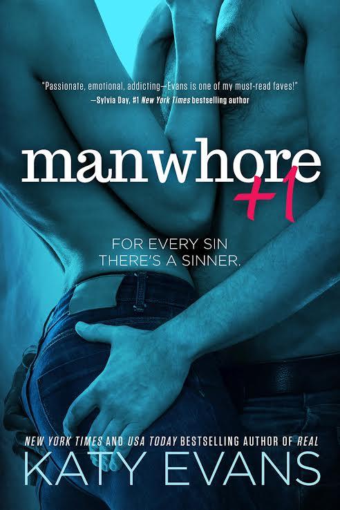 manwhore +1.jpg