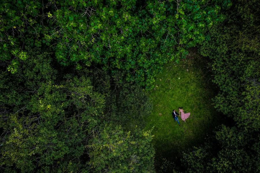 Fotógrafo de bodas Alvaro Ching (alvaroching). Foto del 27.06.2018