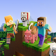 Minecraft Guide Download on Windows