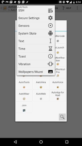免費下載生產應用APP|AutoTools app開箱文|APP開箱王