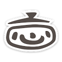 iCook 愛料理 - 140,000+ recipes, new recipe everyday icon