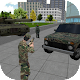 Army Car Driver Apk