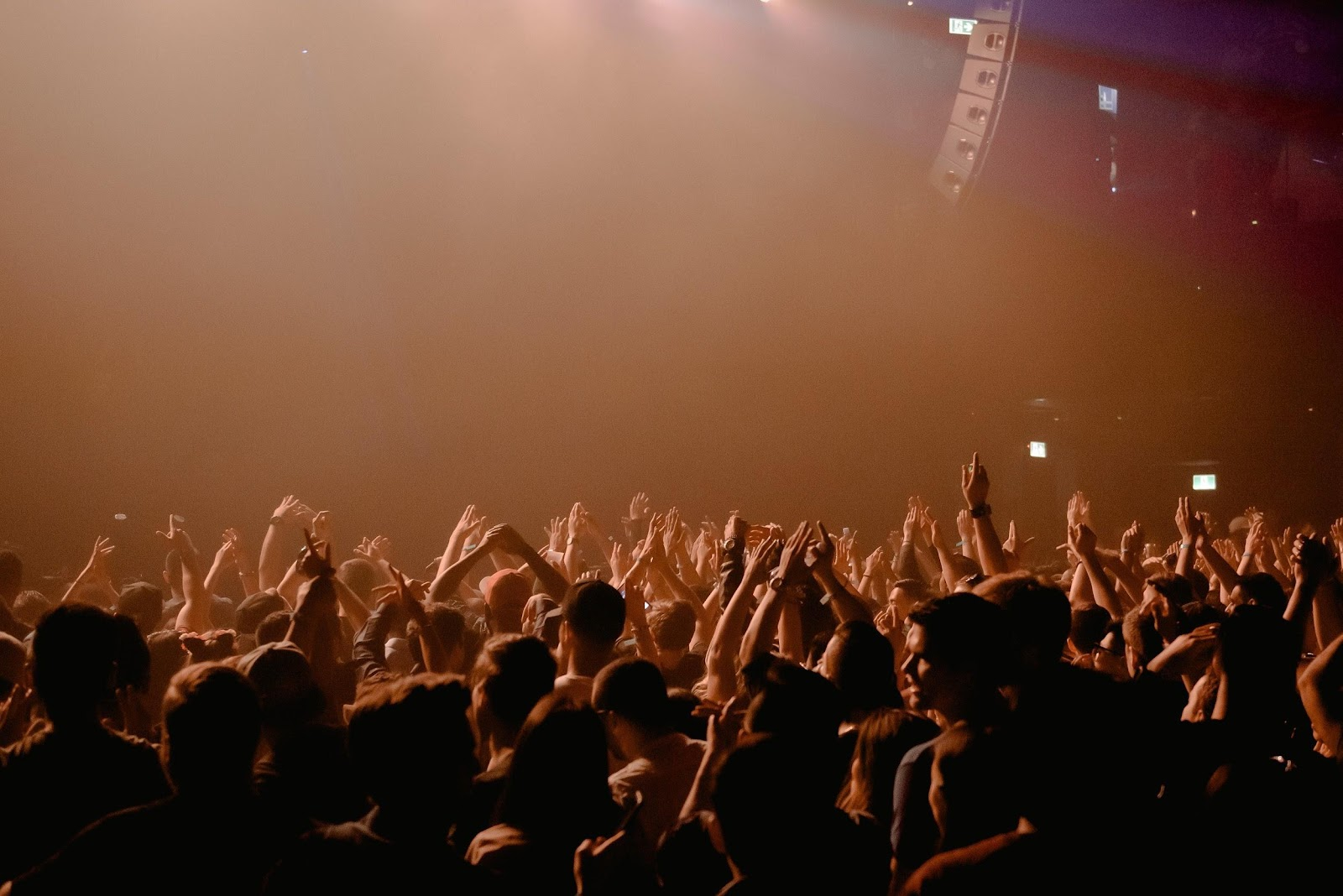 implications of digital marketing, power to the audience