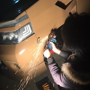 ヴォクシー AZR60G 17煌めきのカスタム事例画像 車人 あきにゃんさんの2018年11月30日01:59の投稿