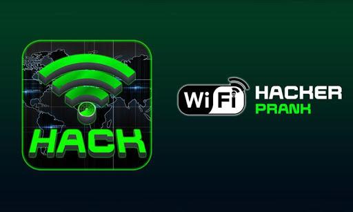 遊戲必備免費app推薦|Wifi黑客惡作劇線上免付費app下載|3C達人阿輝的APP