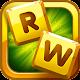 ReWordz: recherche de mots icon