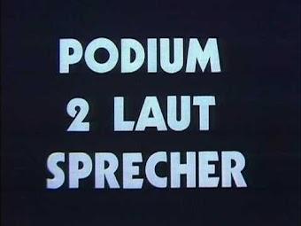Beat Club, Folge 58 (05.09.1970)