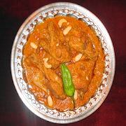 Punjabi Chicken Recipes