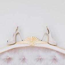 Свадебный фотограф Александр Султанов (Alejandro). Фотография от 23.01.2018