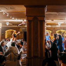 Wedding photographer Emil Doktoryan (doktoryan). Photo of 12.02.2017