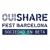 Ouishare Fest Barcelona 2017