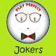 Play Perfect Jokers 1.059