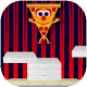 Pizza Jump Free Download on Windows