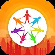 Erasmus Barcelona: clubs, parties, trips, events.