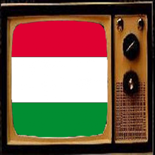 TV From Hungary Info