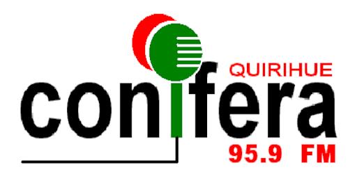 Radio conifera quirihue online dating
