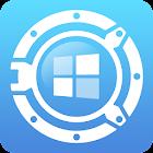 Remotix RDP Remote Desktop icon