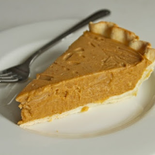 Dairy Free Egg Free Soy Free Pumpkin Pie Recipes