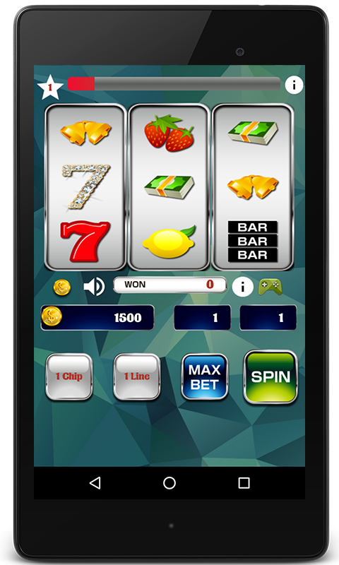 Money to burn slot machine free download