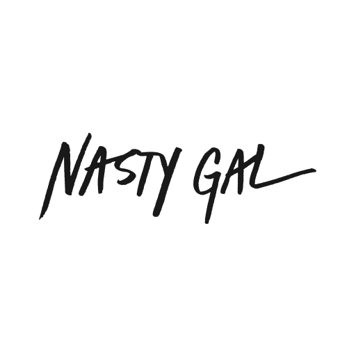 Nasty Gal file APK for Gaming PC/PS3/PS4 Smart TV