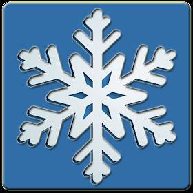 Зима головоломка