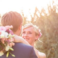 Wedding photographer Anastasia Ivanichkina (PWP2015). Photo of 23.12.2016