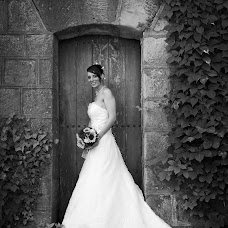 Wedding photographer Sara Folisi (folisi). Photo of 18.10.2014