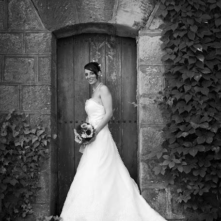 Wedding photographer Sara Folisi (folisi). Photo of 18.10.2014