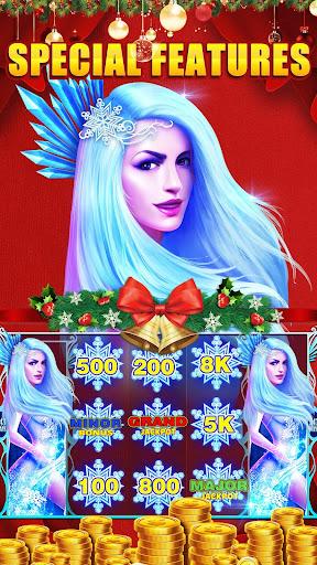 Download Tycoon Casino: Free Vegas Jackpot Slots MOD APK 3