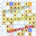 Sudoku King icon