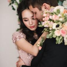 Wedding photographer Adam-Zhanna Robertson (adamjohn). Photo of 10.03.2017
