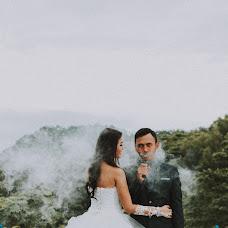 Wedding photographer Edi Haryanto (haryanto). Photo of 19.02.2017