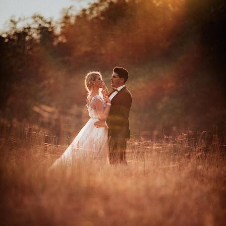 Fotograful de nuntă Mereuta Cristian (cristianmereuta). Fotografie la: 01.12.2017