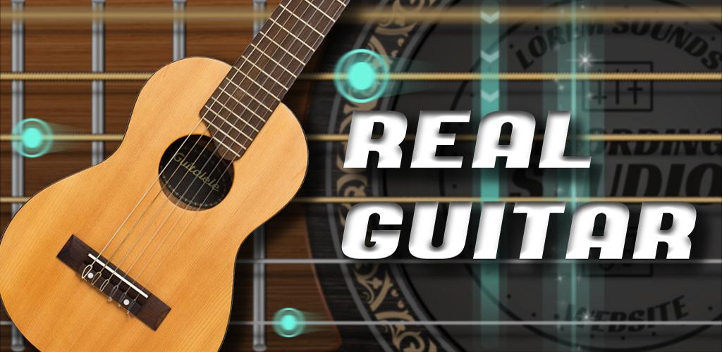 Real Guitar Free Chords Tabs Simulator Games 121 Apk Download